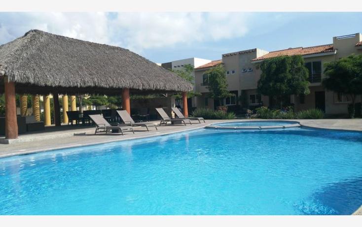 Foto de casa en venta en  , bucerías centro, bahía de banderas, nayarit, 2029058 No. 01