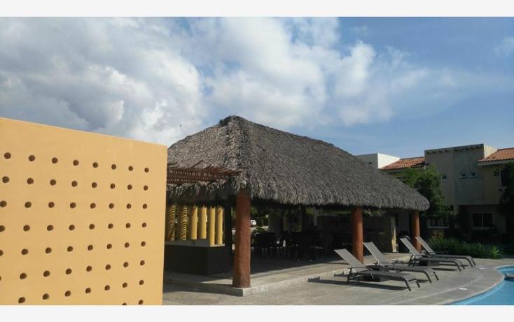 Foto de casa en venta en  , bucerías centro, bahía de banderas, nayarit, 2029058 No. 02
