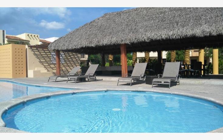 Foto de casa en venta en  , bucerías centro, bahía de banderas, nayarit, 2029058 No. 03