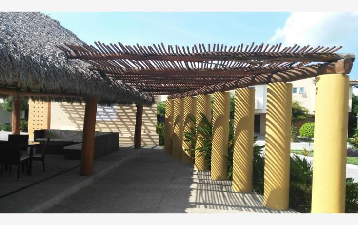 Foto de casa en venta en  , bucerías centro, bahía de banderas, nayarit, 2029058 No. 05