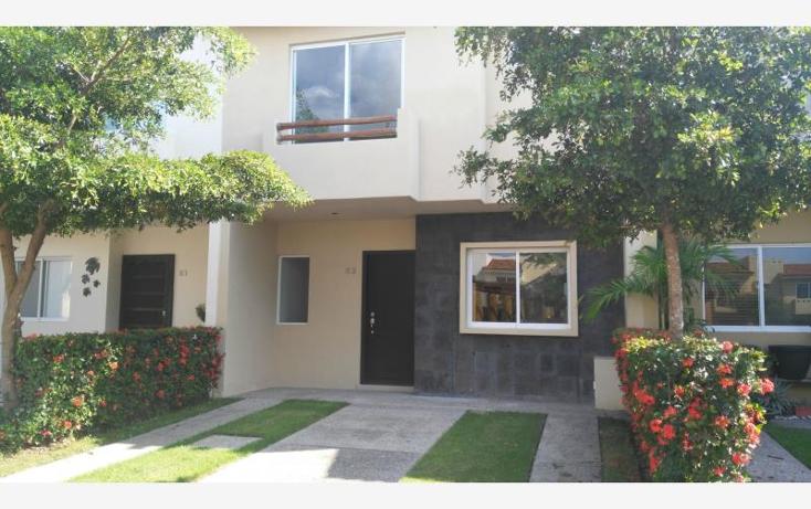 Foto de casa en venta en  , bucerías centro, bahía de banderas, nayarit, 2029058 No. 06