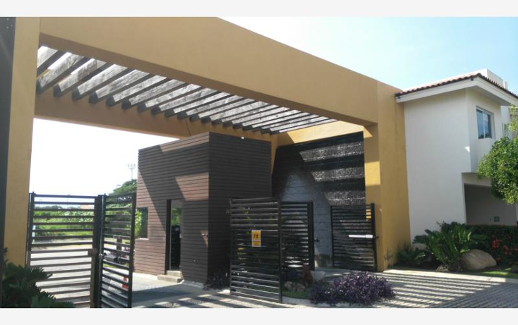 Foto de casa en venta en  , bucerías centro, bahía de banderas, nayarit, 2029058 No. 07