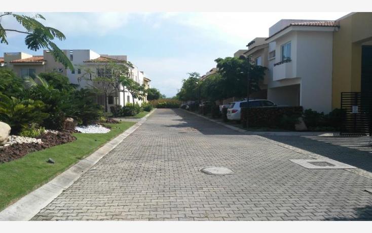 Foto de casa en venta en  , bucerías centro, bahía de banderas, nayarit, 2029058 No. 08
