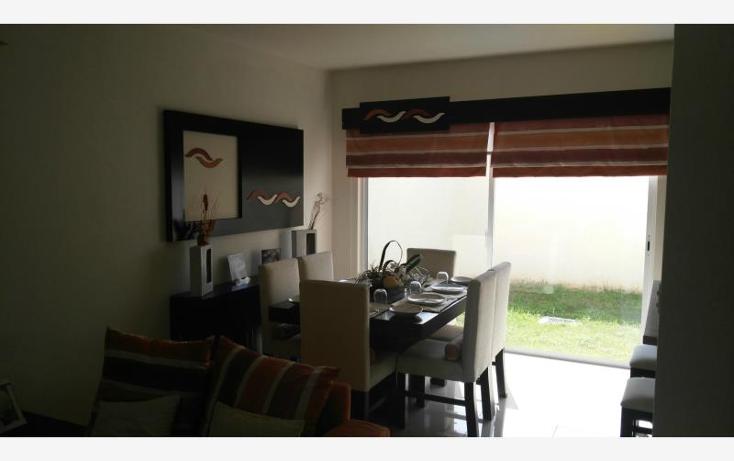 Foto de casa en venta en  , bucerías centro, bahía de banderas, nayarit, 2029058 No. 09