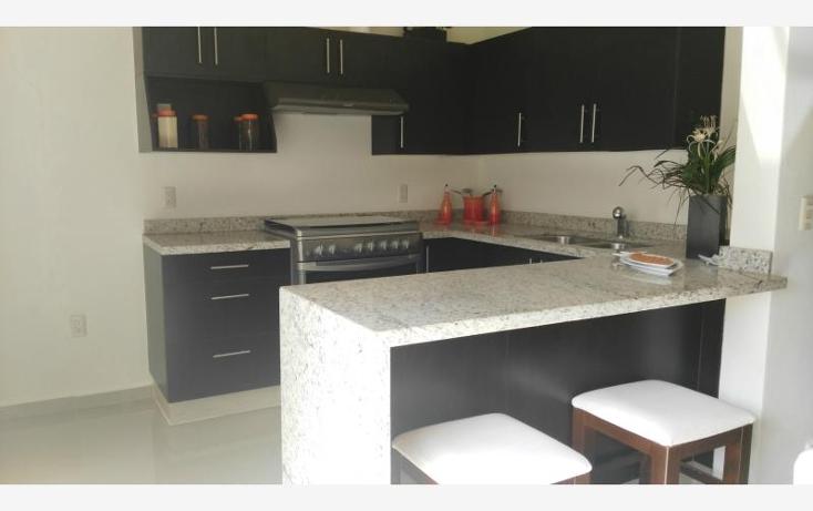 Foto de casa en venta en  , bucerías centro, bahía de banderas, nayarit, 2029058 No. 10