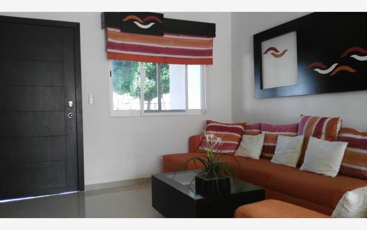 Foto de casa en venta en  , bucerías centro, bahía de banderas, nayarit, 2029058 No. 11