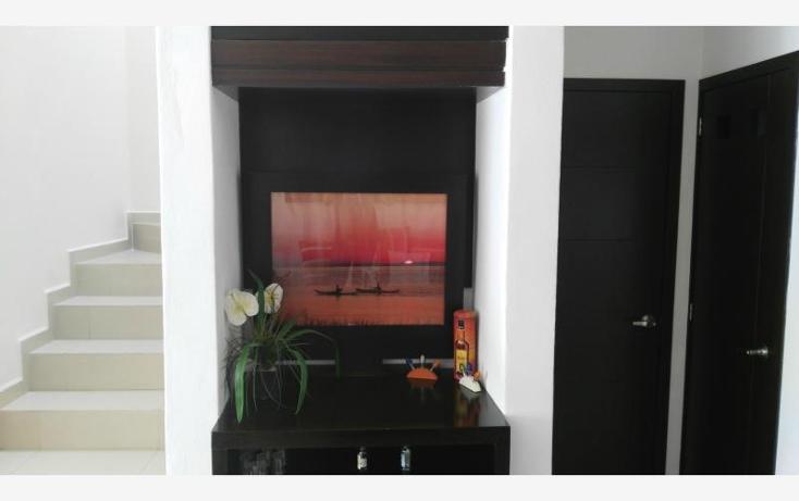 Foto de casa en venta en  , bucerías centro, bahía de banderas, nayarit, 2029058 No. 12