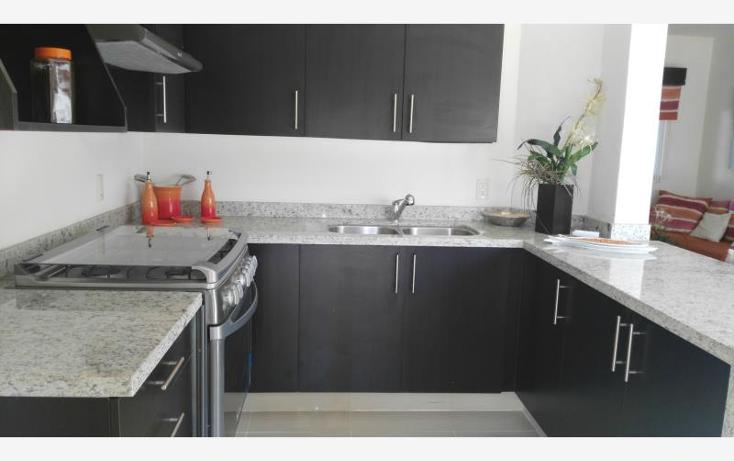 Foto de casa en venta en  , bucerías centro, bahía de banderas, nayarit, 2029058 No. 13