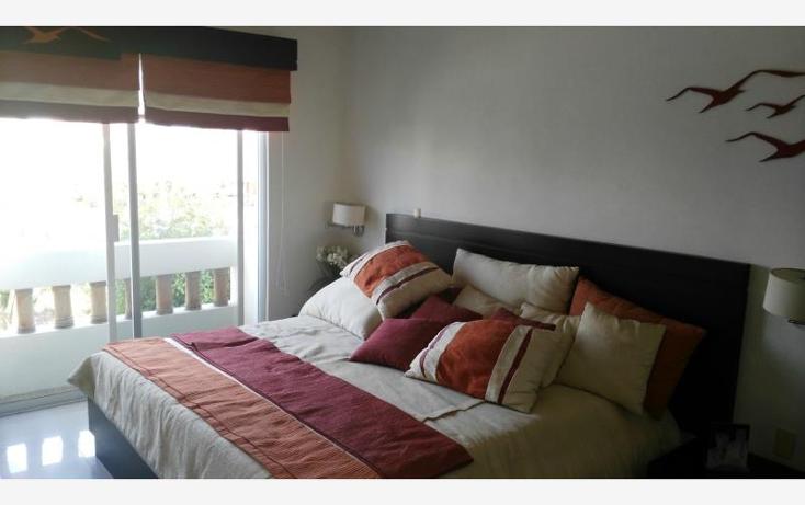 Foto de casa en venta en  , bucerías centro, bahía de banderas, nayarit, 2029058 No. 14