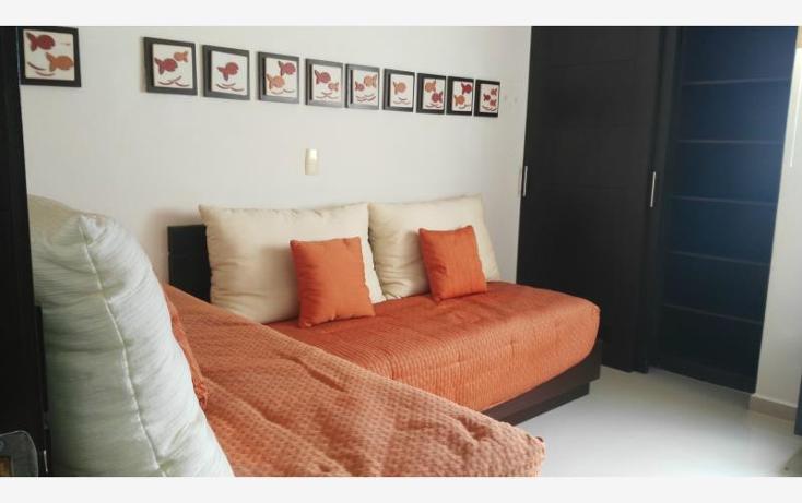 Foto de casa en venta en  , bucerías centro, bahía de banderas, nayarit, 2029058 No. 16