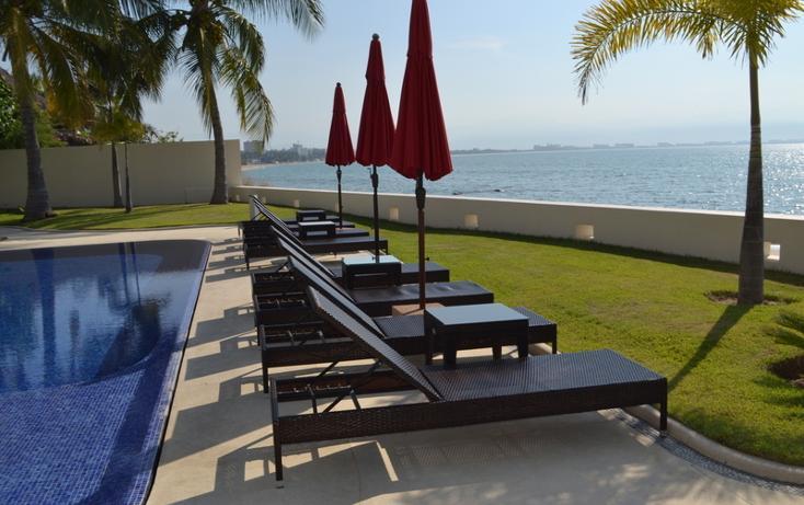 Foto de departamento en venta en  , bucerías centro, bahía de banderas, nayarit, 2716714 No. 12