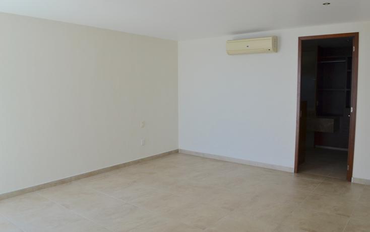 Foto de departamento en venta en  , bucerías centro, bahía de banderas, nayarit, 2716714 No. 27