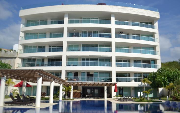 Foto de departamento en venta en  , bucerías centro, bahía de banderas, nayarit, 2716714 No. 38