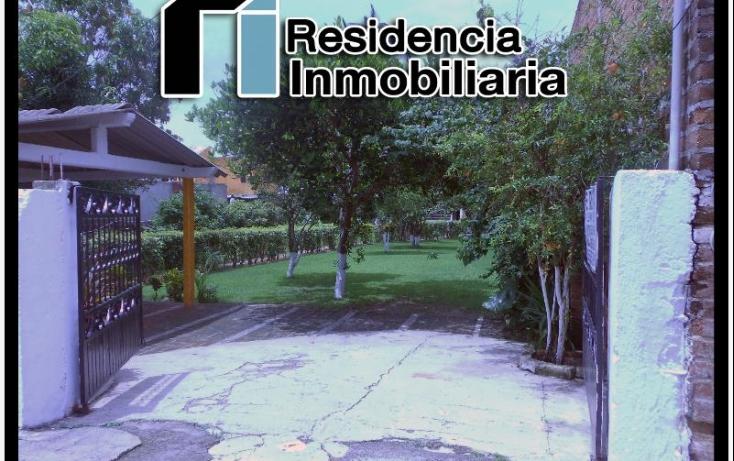 Foto de terreno habitacional en venta en, bucerías centro, bahía de banderas, nayarit, 384124 no 02