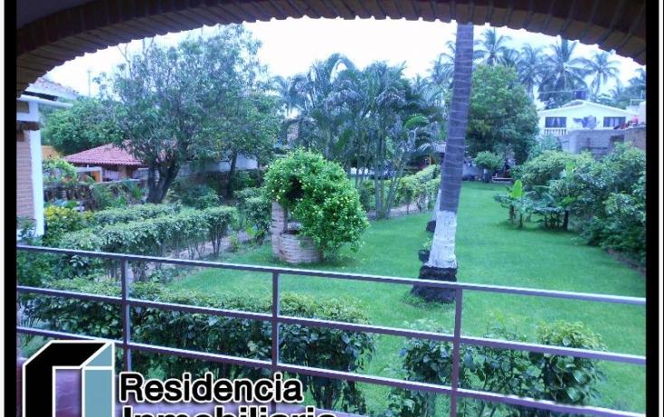 Foto de terreno habitacional en venta en, bucerías centro, bahía de banderas, nayarit, 384124 no 06