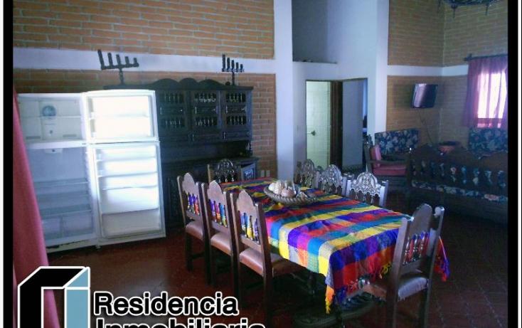 Foto de terreno habitacional en venta en, bucerías centro, bahía de banderas, nayarit, 384124 no 07