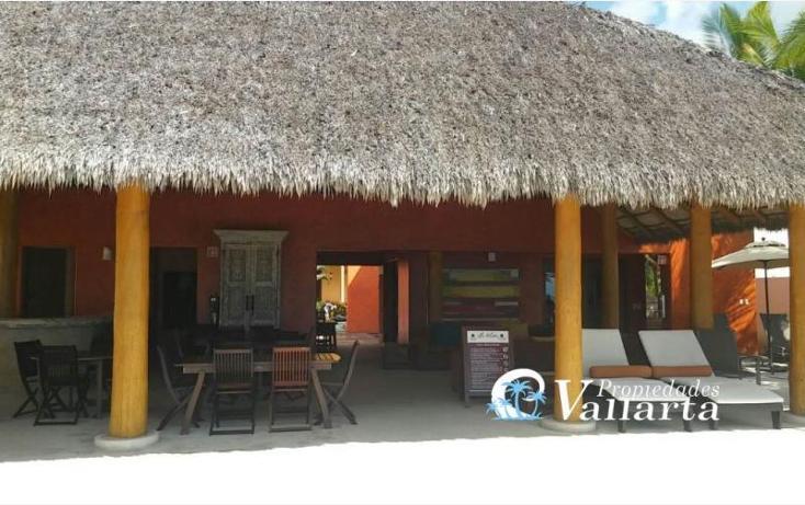 Foto de departamento en venta en  , bucerías centro, bahía de banderas, nayarit, 725653 No. 06