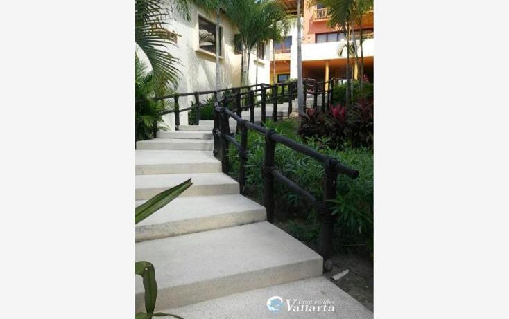 Foto de departamento en venta en  , bucerías centro, bahía de banderas, nayarit, 725653 No. 08