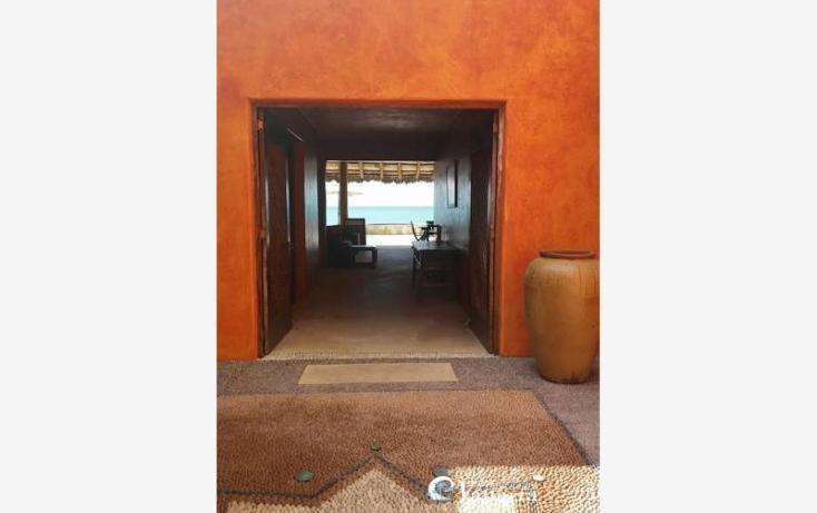 Foto de departamento en venta en  , bucerías centro, bahía de banderas, nayarit, 725653 No. 11