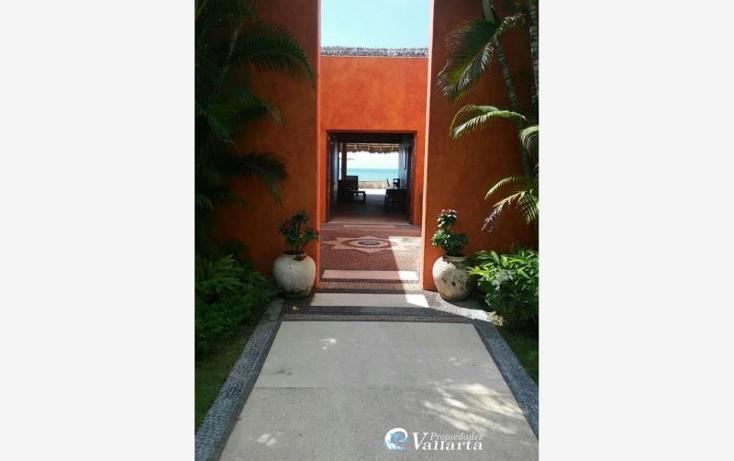 Foto de departamento en venta en  , bucerías centro, bahía de banderas, nayarit, 725653 No. 12