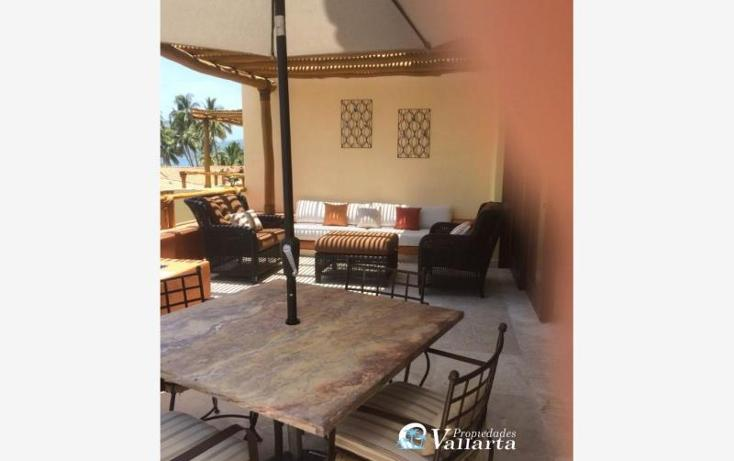 Foto de departamento en venta en  , bucerías centro, bahía de banderas, nayarit, 725653 No. 14