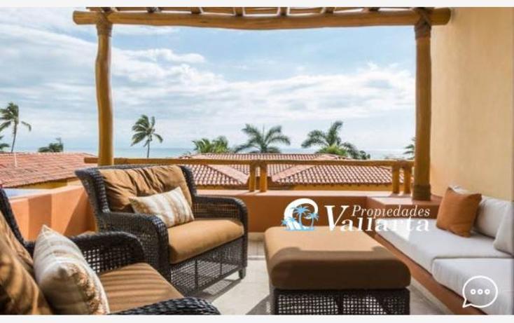 Foto de departamento en venta en  , bucerías centro, bahía de banderas, nayarit, 725653 No. 15