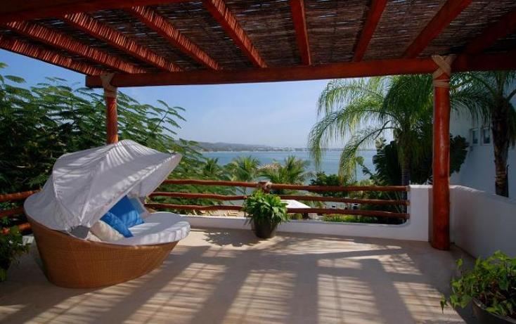 Foto de casa en venta en  , bucerías centro, bahía de banderas, nayarit, 740751 No. 08