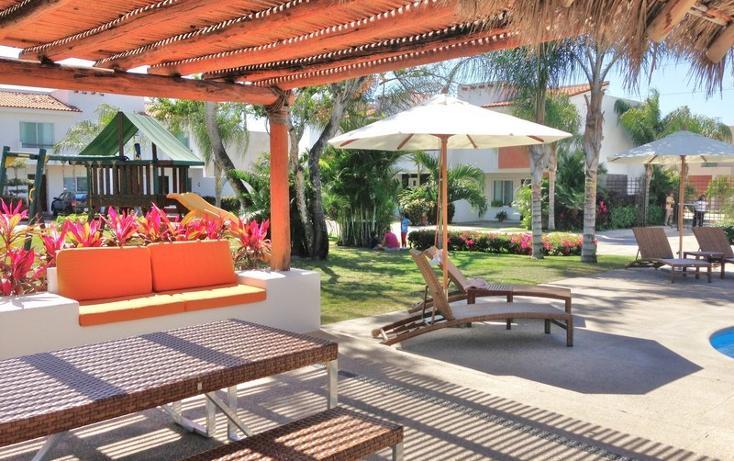 Foto de casa en venta en  , bucerías centro, bahía de banderas, nayarit, 935667 No. 02