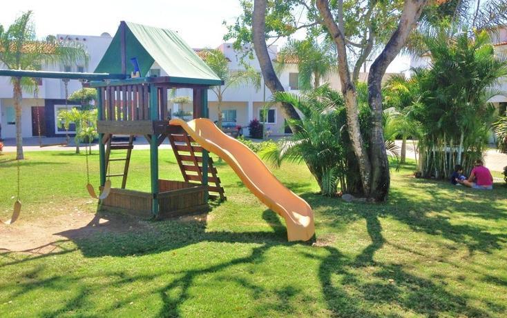Foto de casa en venta en  , bucerías centro, bahía de banderas, nayarit, 935667 No. 05