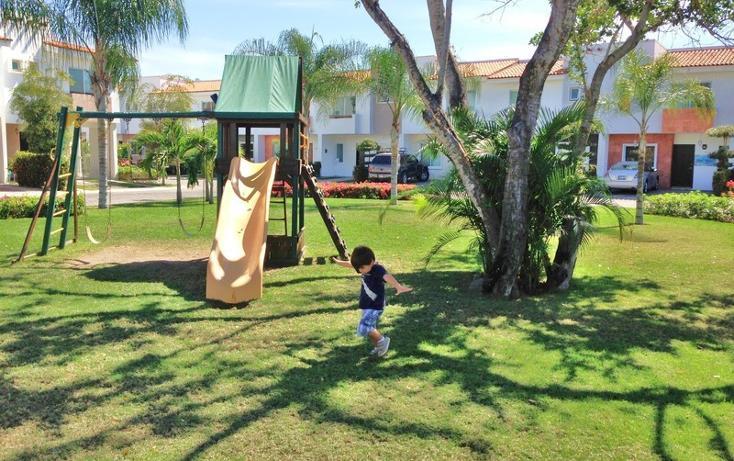 Foto de casa en venta en  , bucerías centro, bahía de banderas, nayarit, 935667 No. 06
