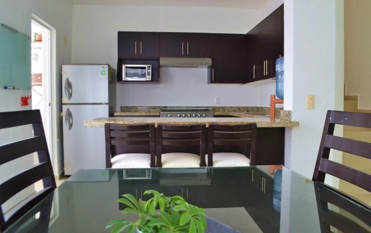 Foto de casa en venta en  , bucerías centro, bahía de banderas, nayarit, 935667 No. 07