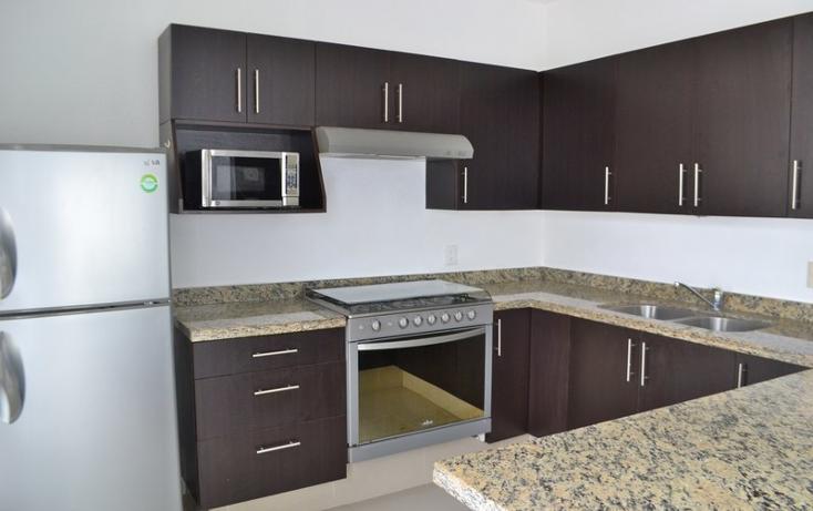 Foto de casa en venta en  , bucerías centro, bahía de banderas, nayarit, 935667 No. 08