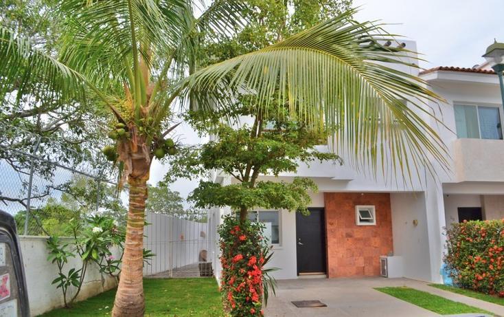 Foto de casa en venta en  , bucerías centro, bahía de banderas, nayarit, 935667 No. 09