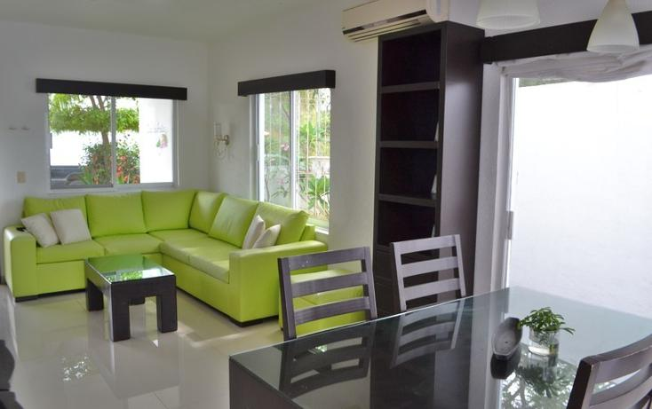 Foto de casa en venta en  , bucerías centro, bahía de banderas, nayarit, 935667 No. 11