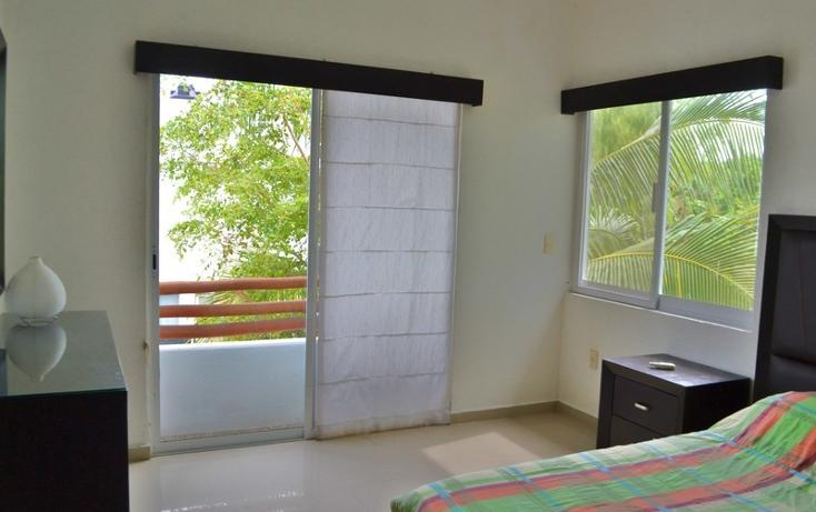 Foto de casa en venta en  , bucerías centro, bahía de banderas, nayarit, 935667 No. 12