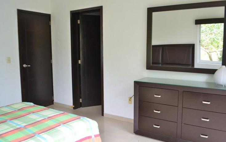 Foto de casa en venta en  , bucerías centro, bahía de banderas, nayarit, 935667 No. 14