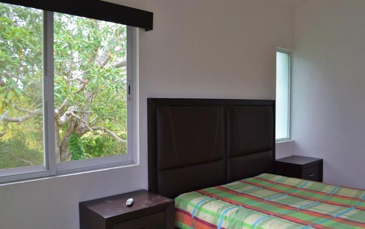 Foto de casa en venta en  , bucerías centro, bahía de banderas, nayarit, 935667 No. 16