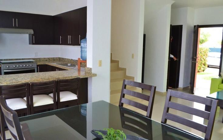 Foto de casa en venta en  , bucerías centro, bahía de banderas, nayarit, 935667 No. 22