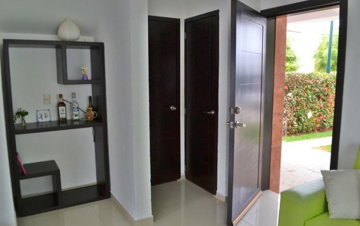 Foto de casa en venta en  , bucerías centro, bahía de banderas, nayarit, 935667 No. 23