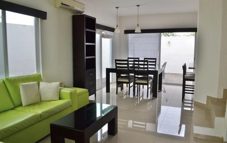 Foto de casa en venta en  , bucerías centro, bahía de banderas, nayarit, 935667 No. 24
