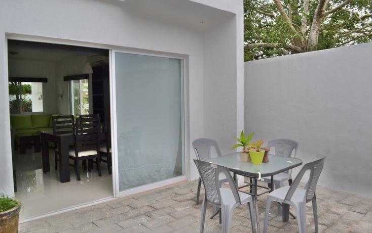 Foto de casa en venta en  , bucerías centro, bahía de banderas, nayarit, 935667 No. 25