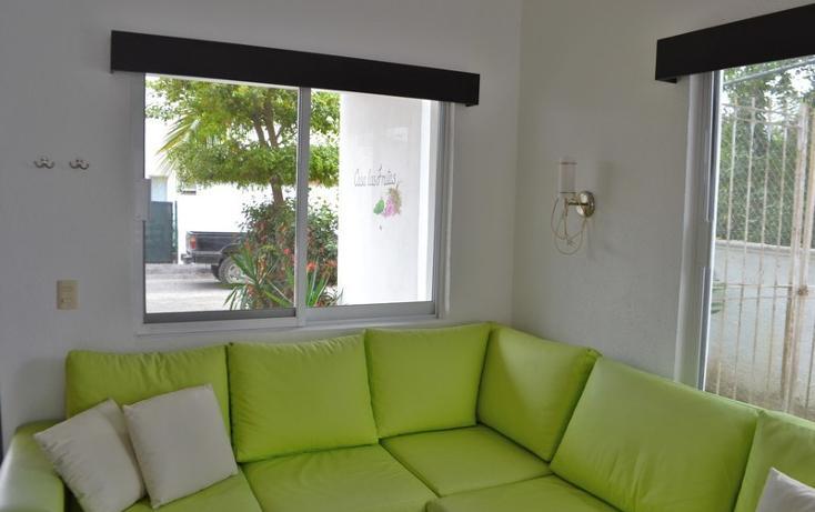 Foto de casa en venta en  , bucerías centro, bahía de banderas, nayarit, 935667 No. 26