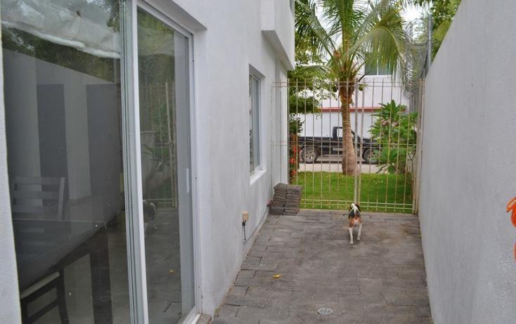 Foto de casa en venta en  , bucerías centro, bahía de banderas, nayarit, 935667 No. 28