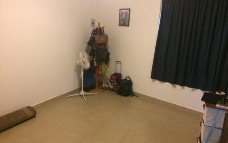 Foto de casa en renta en budapest 19, residencial monte magno, xalapa, veracruz, 1686764 no 03