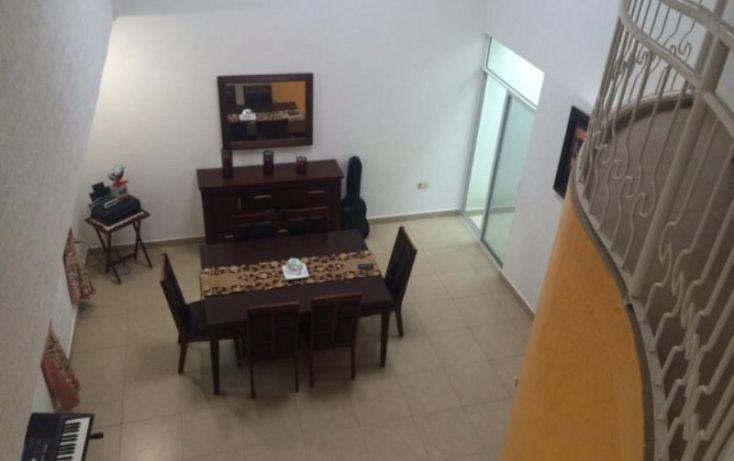 Foto de casa en renta en budapest 19, residencial monte magno, xalapa, veracruz, 1686764 no 05