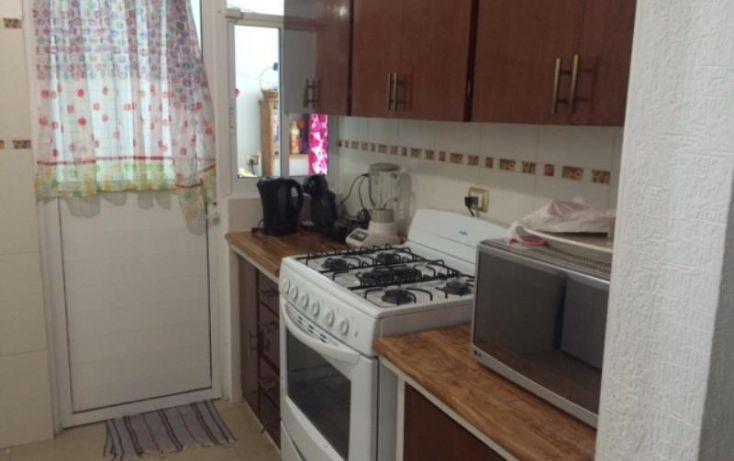 Foto de casa en renta en budapest 19, residencial monte magno, xalapa, veracruz, 1686764 no 07