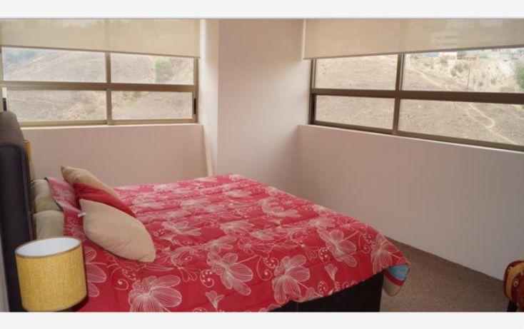 Foto de departamento en venta en buen suceso 13, la unión, huixquilucan, estado de méxico, 1633142 no 10