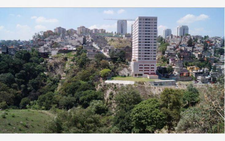 Foto de departamento en venta en buen suceso 13, la unión, huixquilucan, estado de méxico, 1633142 no 21