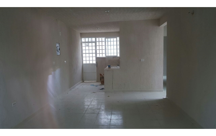 Foto de casa en venta en  , buena vista 1a sección, centro, tabasco, 1170973 No. 02