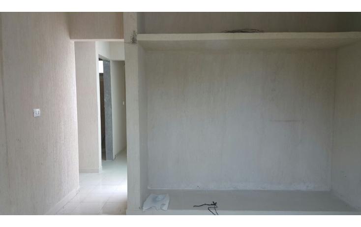 Foto de casa en venta en  , buena vista 1a sección, centro, tabasco, 1170973 No. 03